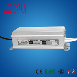 LED Constant Voltage 80w power supply