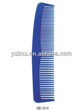convenient hotel comb