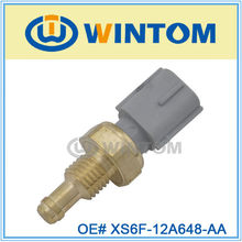 XS6F-12A648-AA temperature sensor for ford ranger parts