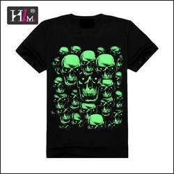 2015 New Style wholesaler t shirt family for man