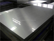 5083 marine aluminium plate for boat with ABS DNV LR