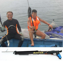 hot sale wholesale Chinese fishing tackle