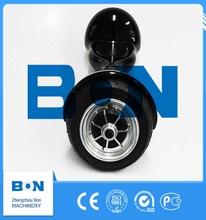 2016 new arrivel adult motor e-scooter 2 wheels motorcycle balance car self balancing skate