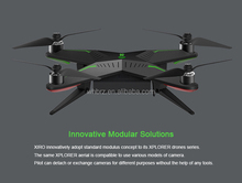 LOWEST PRICE + FREE SHIPPING & DELIVERY ON ZERO XIRO EXPLORER QUADCOPTER FROM BO RUI ZE