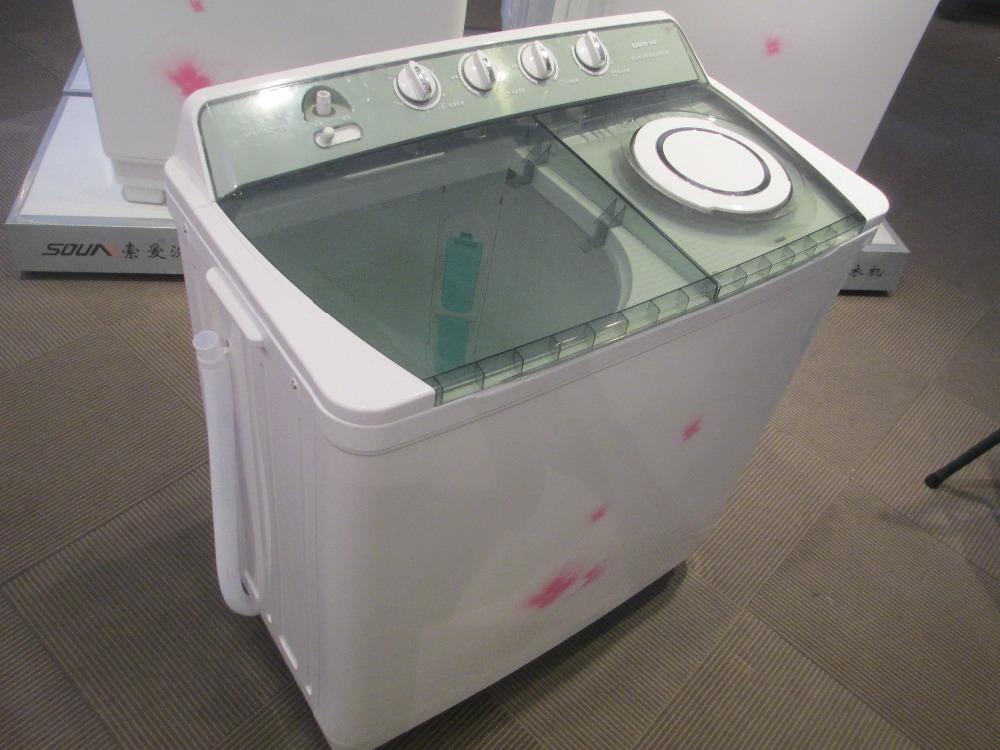 15 kg machine laver lg 13 kg 12 kg 11 kg double. Black Bedroom Furniture Sets. Home Design Ideas