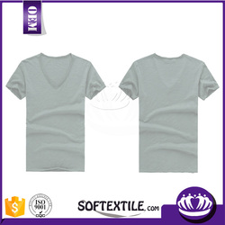 OEM good price Plus Size various selectable korea t shirt