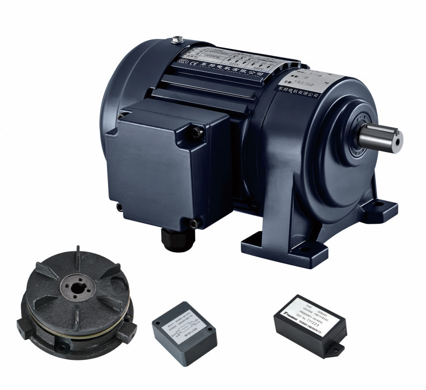 1 hp variable speed electric motors buy electric motors