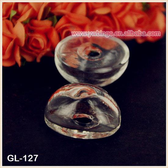 GL-127..jpg