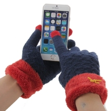 Good for Winter Use christmas promotional gift for iPhone 6s