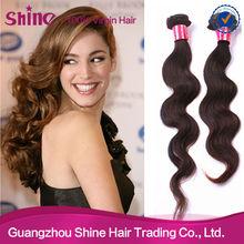 2013 summer hot fashion deep wave malaysian virgin hair styles