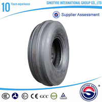china tractor tire 13.6/12-38 13.6-24 13.6-28 13.6-38