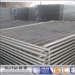 Australia Temporary Metal Fence Panels