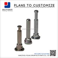 Portable High End Customize Automotive Spare Part,Automotive Part