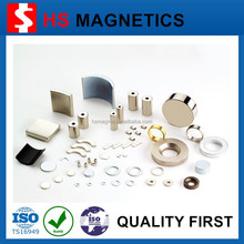 Strong Permanent China Custom n35/n38/n40/n42/n45/n48/n50/n52 Ndfeb Magnet
