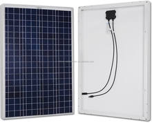 for sale factory wholesale best price per watt China solar panels