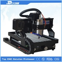 DX-3020Y hot sale cnc machine ,cnc engraving machine