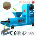 vendita diretta in fabbrica ce nessun inquinamento di alta qualità a caldo vendere biomasse bricchetta pressa di stampaggio