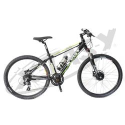 High Power girl electric bike,kit bike electric