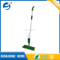 Factory direct hot sale pp mop head material magic spray mop