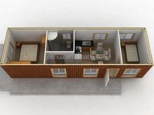 cheap modular container home