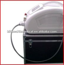 Hot 2012! ipl machine price laser mobile salon equipment