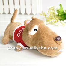 Wholesale top quality super soft plush dog toys ,custom plush Toys,plush toy