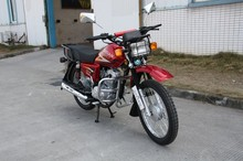 off-road high quality cheap 150cc normal racing motorcycle