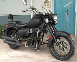 Hot Sale Classic 250CC Chopper/Cruiser Motorcycle