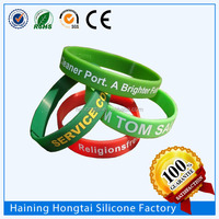 Noctilucent fashion noosa chunk for solar system bracelet