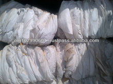 Competitive Price One Time Container Bag LDPE Liner