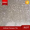 Artificial basin artificial terrazzo stone price