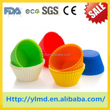 Wholesale Cute-design cupcake paper liners baking cups /cup cake cases/cup cake holders