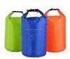 Outdoor Sports Custom Logo Dry Bag For Sale 2015