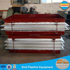 Stainless steel rectangular bellows metal expansion joint at factory price