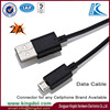Portable Micro USB 3.0 Galaxy note2 cable