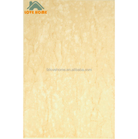 200x300mm ceramic wall tile alibaba gold supplier