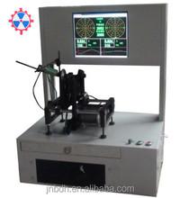 High speed balancing machine, balancer for turbo (RYQ -3A)
