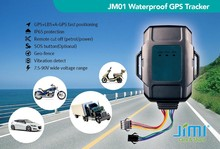 China TOP ONE GPS Tracker Manufacturer JIMI Care JIMI Share JIMI Track, gps tracker wifi bluetooth