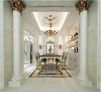 sparkle floor tiles porcelain micro crystal stone tile 32x32 8w18a