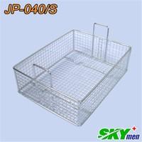 Ультразвуковая ванна Skymen 10 , JP-040
