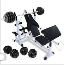 HOT SALE Newest Fashion! low price high quality new inversion machine from China workshop