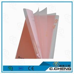 stationery office/file folders/document bag/envelope