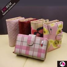 Win-win business Unique Design cheap clutch purses