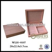 Top Grade decorative small box hinges