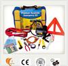2015 Hot Premium roadside car emergency kit