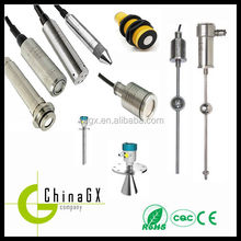 2015 hot sale economic stainless steel water level tool