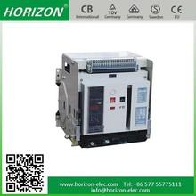 YHW1 Air Circuit Breaker