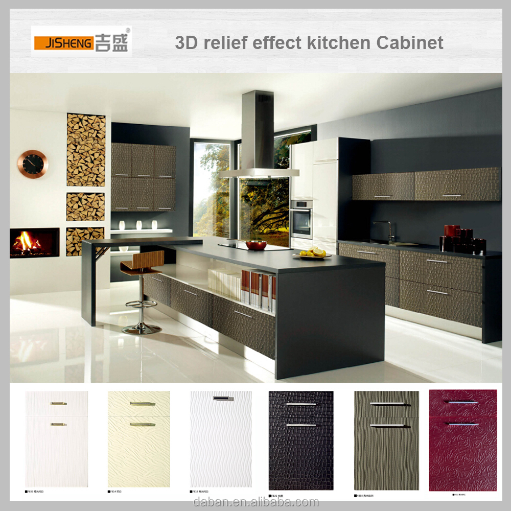 Modern Italian Kitchen Design Modern High Gloss Kitchen Cabinet View Modern High Gloss Kitchen