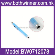 BW063 Smart style car touch up paint pen
