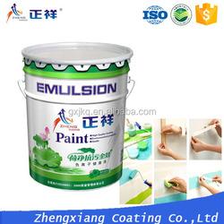 N805 water borne adhesive Flexible building coating